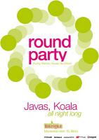 Round Party
