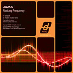 Javas - Rocking Frequency